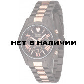 Наручные часы Detomaso Venecia DT3020-B