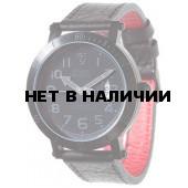 Мужские наручные часы Detomaso Brindisi DT1003-F
