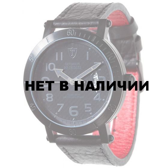 Наручные часы Detomaso Brindisi DT1003-F
