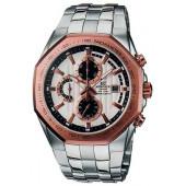 Мужские наручные часы Casio EF-531D-7A (Edifice)