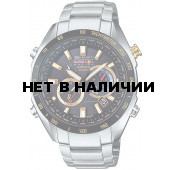 Часы Casio EQW-T620RB-1A (Edifice)