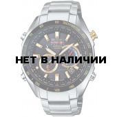 Часы Casio EQW-T620RB-1A (Edifice)