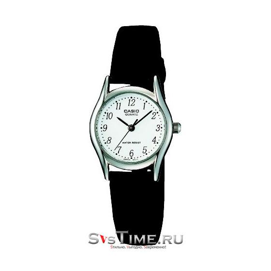Женские наручные часы Casio LTP-1094E-7B