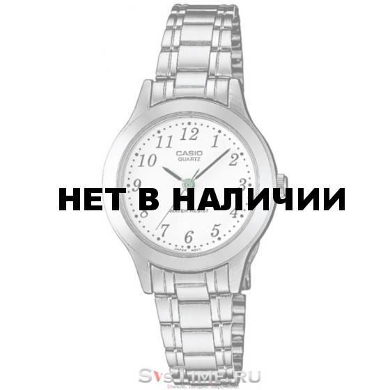 Часы Casio LTP-1128PA-7B