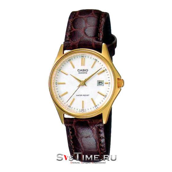 Часы Casio LTP-1183Q-7A