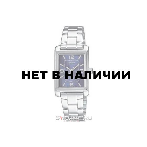 Часы Casio LTP-1234PD-2A