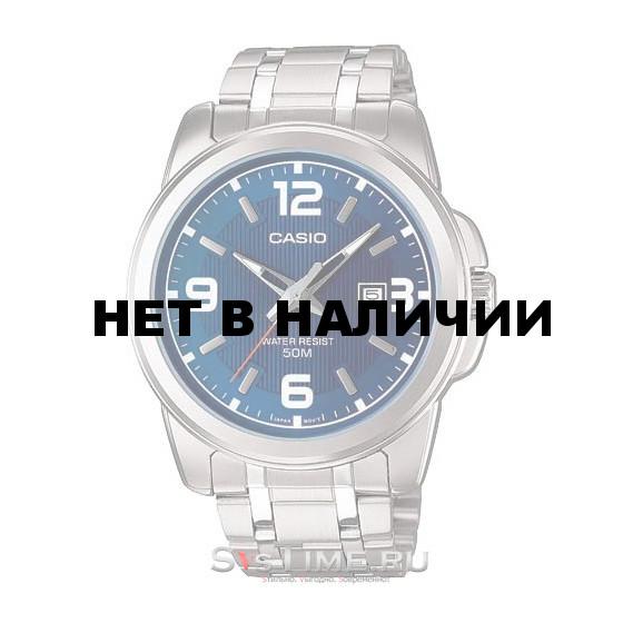 Часы Casio MTP-1314D-2A