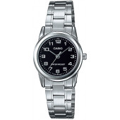 Часы Casio LTP-V001D-1B