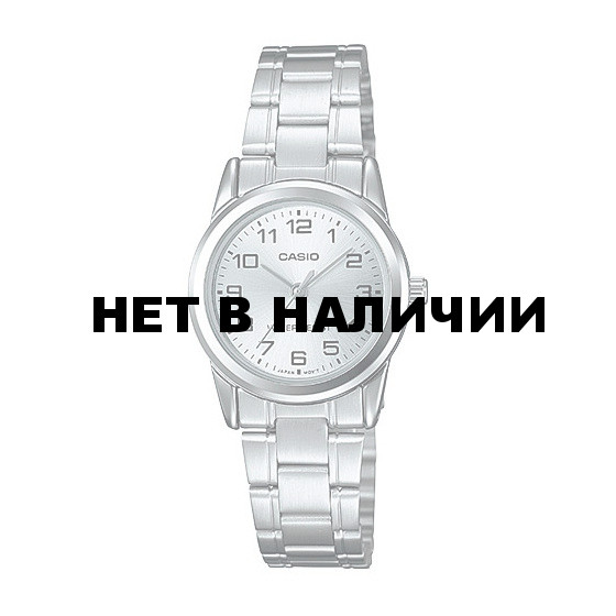 Часы Casio LTP-V001D-7B