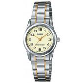 Часы Casio LTP-V001SG-9B