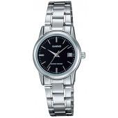 Женские наручные часы Casio LTP-V002D-1A
