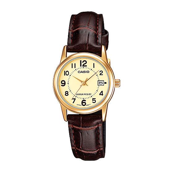 Часы Casio LTP-V002GL-9B