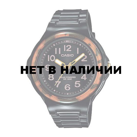 Часы Casio LX-S700H-1B