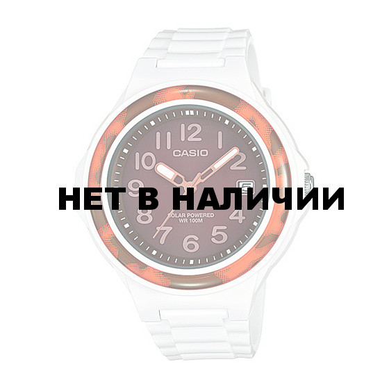 Часы Casio LX-S700H-5B