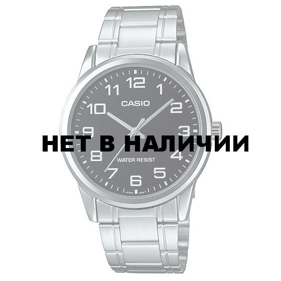 Часы Casio MTP-V001D-1B