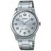 Мужские наручные часы Casio MTP-V001D-7B
