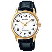 Часы Casio MTP-V001GL-7B