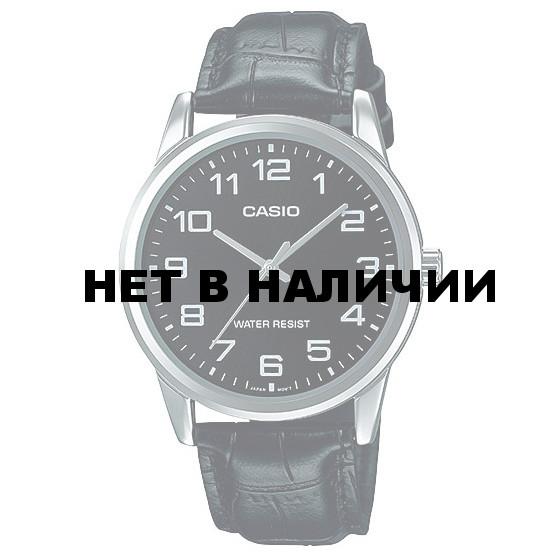 Часы Casio MTP-V001L-1B