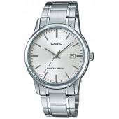 Часы Casio MTP-V002D-7A
