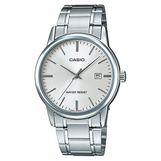 Мужские наручные часы Casio MTP-V002D-7A