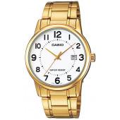 Мужские наручные часы Casio MTP-V002G-7B