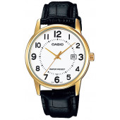 Часы Casio MTP-V002GL-7B