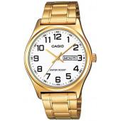 Часы Casio MTP-V003G-7B