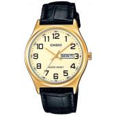 Часы Casio MTP-V003GL-9B