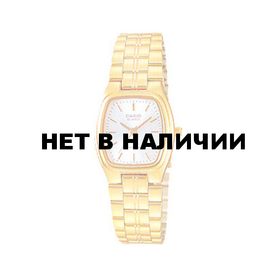 Женские наручные часы Casio LTP-1169N-7A