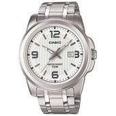 Мужские наручные часы Casio MTP-1314D-7A