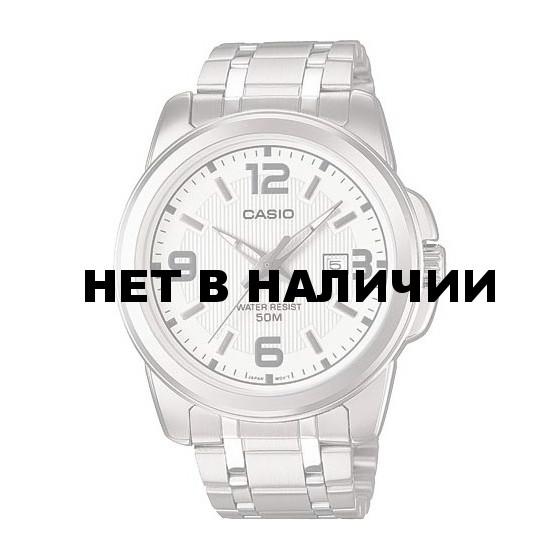 Часы Casio MTP-1314D-7A