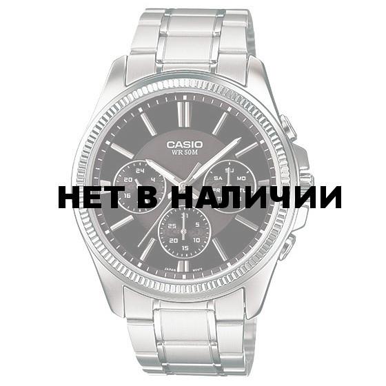 Часы Casio MTP-1375D-1A