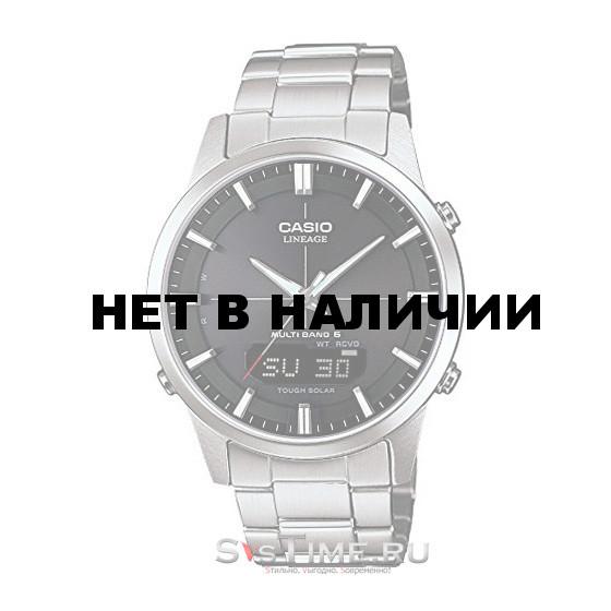 Часы Casio LCW-M170D-1A