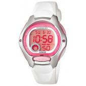 Часы Casio LW-200-7A