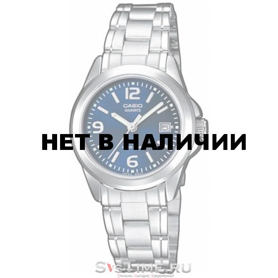 Часы Casio LTP-1259PD-2A