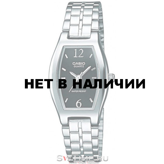 Часы Casio LTP-1281PD-1A