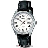 Женские наручные часы Casio LTP-1302PL-7B