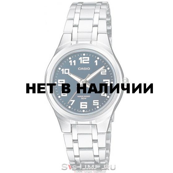 Часы Casio LTP-1310PD-2B