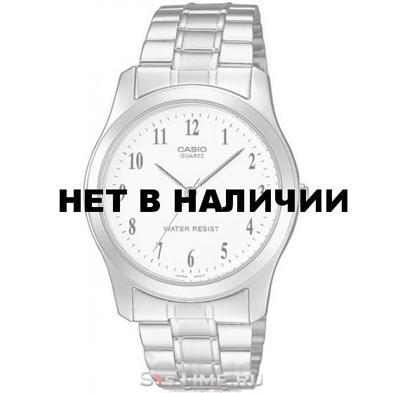 Часы наручные Casio MTP-1128PA-7B