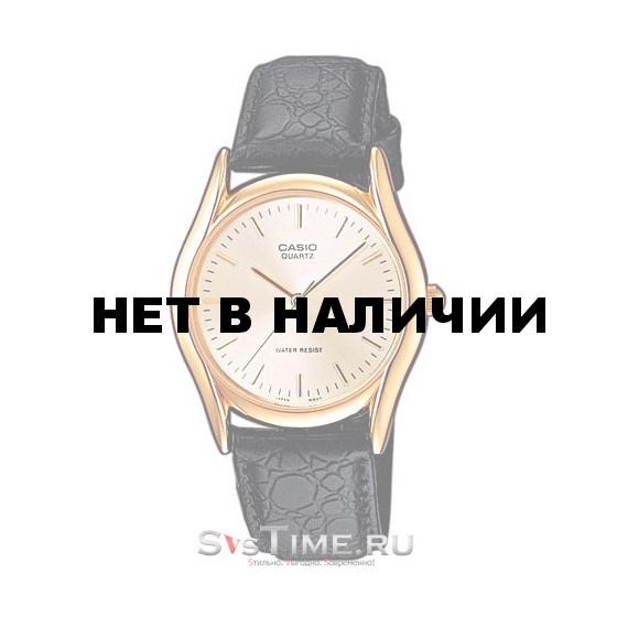 Часы наручные Casio MTP-1154PQ-7A