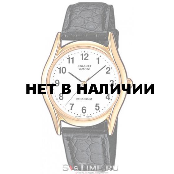 Часы наручные Casio MTP-1154PQ-7B