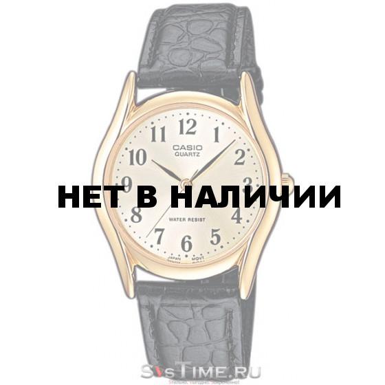 Часы наручные Casio MTP-1154PQ-7B2