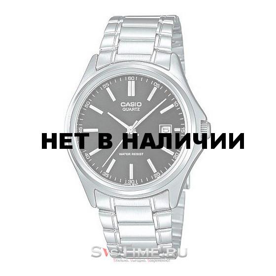 Часы наручные Casio MTP-1183PA-1A