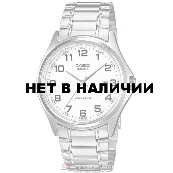 Часы Casio MTP-1183PA-7B