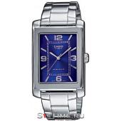 Мужские наручные часы Casio MTP-1234PD-2A