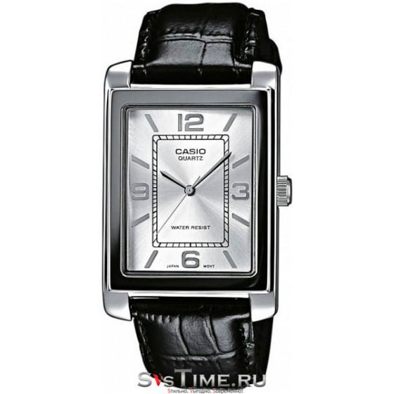 Часы Casio MTP-1234PL-7A