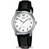 Мужские наручные часы Casio MTP-1236PL-7B