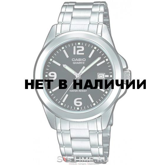 Часы наручные Casio MTP-1259PD-1A