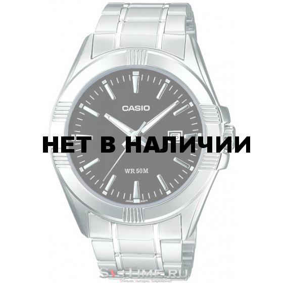 Часы наручные Casio MTP-1308PD-1A
