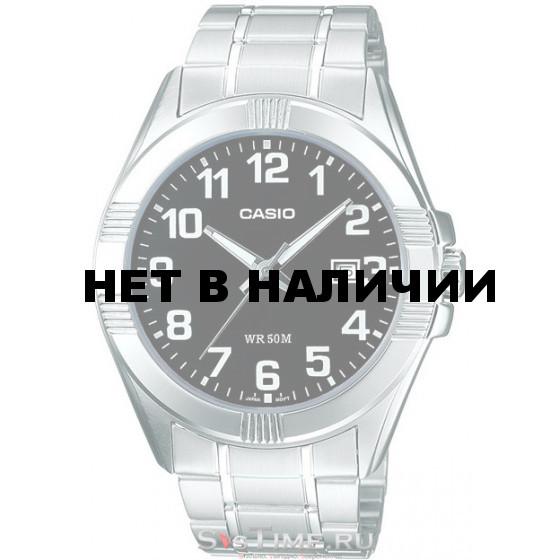 Часы Casio MTP-1308PD-1B